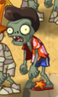 File:Zombie Beach basic.PNG
