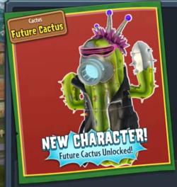 File:250px-Future Cactus.png