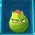 Lava Guava2.png