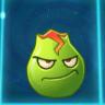 Lava Guava2