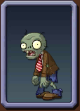 File:Basic Zombie Icon.png