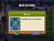 BloverCostumeUnlocked