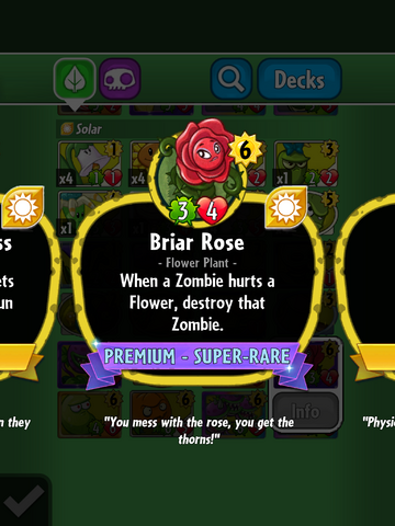 File:Briar Rose 1.2.11.png