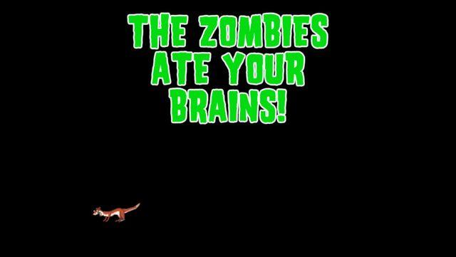 File:Ice Weasel ate brains.jpg