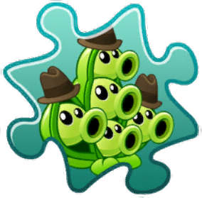 File:Pea Pod Costume Puzzle Piece.png