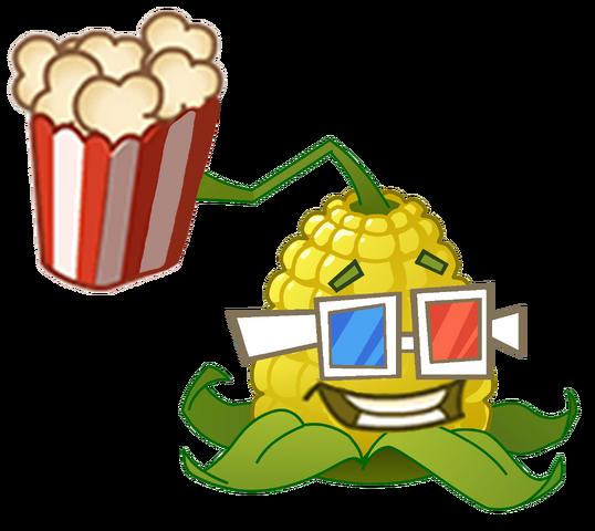 File:Popcorn-pult.png