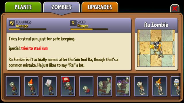 File:Ra Zombie Almanac Entry.png