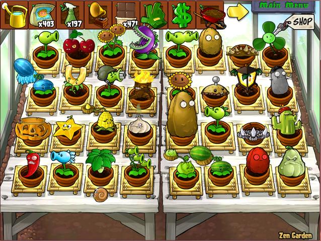 File:Zen Garden Full Plants.png