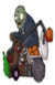 Catapult Zombie.png