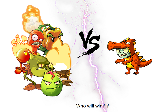 File:Fire vs Dragon FIGHT!.png
