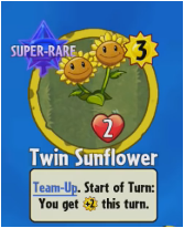File:Receiving Twin Sunflower.png