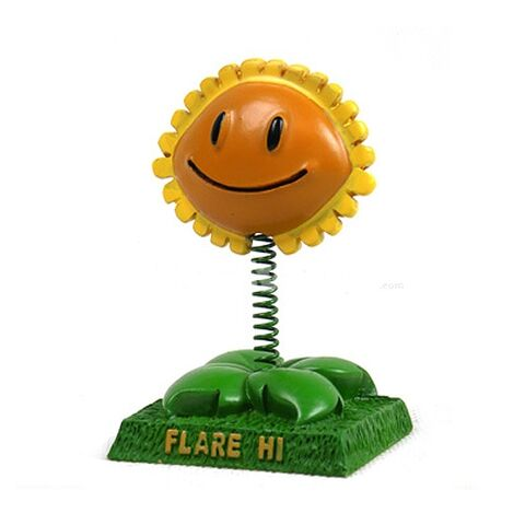 File:Sunflower figurine.jpg
