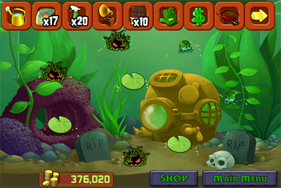 File:Completed Aquarium Garden.PNG