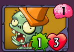 File:Conehead Heroes card.png
