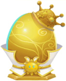 File:Gold Crown Egg.png