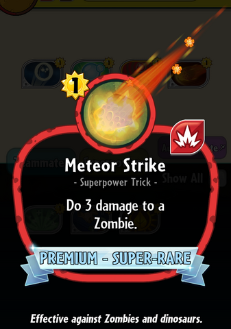 File:MeteorStrikeHDescription.png