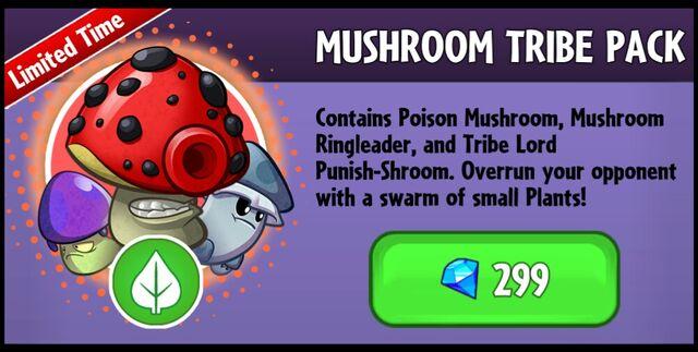 File:Mushroom Tribe Pack.jpg