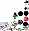Thumbnail for version as of 13:17, December 10, 2015