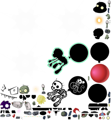 File:ATLASES ZOMBIEMODERNBALLOONGROUP 1536 00 PTX.png
