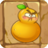 Tập tin:Fire Gourd2.png