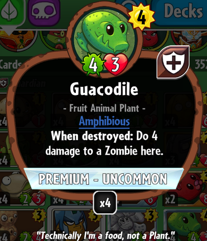 File:Guacodile stats.png