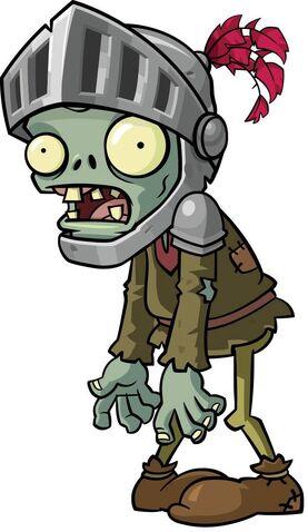 File:HD Knight Zombie.jpg