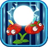 File:Anthurium Upgrade 1.png