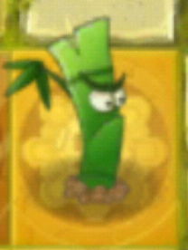 File:Bamboo Brother on Gold Tile.png