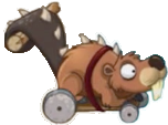 File:Beaver-mower.png