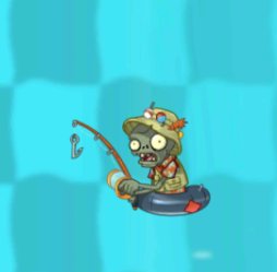 File:Fishermanzombie.png