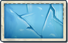 File:New Frostbite Caves Seed Packet.png