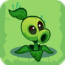 File:Peashooter3.png