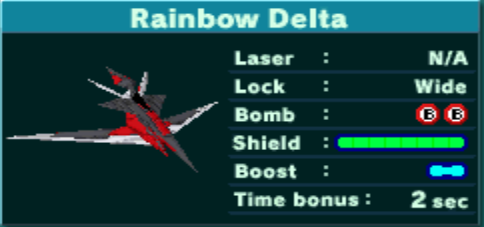 File:Rainbow Delta (1).png