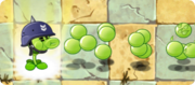 Repeater PF1.png