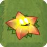 File:Starfruit PvZ22 3.png