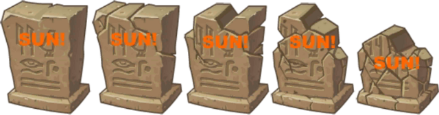 File:Sun Tombstone with its degrades.png