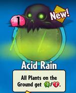 AcidRain get