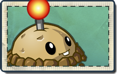 File:HD Potato Mine Seed Packet.png