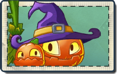 File:Pumpkin Witch Seed Packet.png