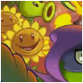 File:Twin Sunflower title screen.png