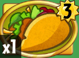 File:2nd-Best-Taco-Of-All-Time new card.png
