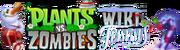 BetaWikiWordmark