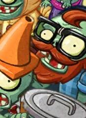 File:Coffee Zombie in Multiplayer menu.jpeg