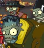 File:Frankenstein Gargantuar preview halloween.png