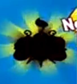 File:Sow Magic Beans silhouette.jpeg