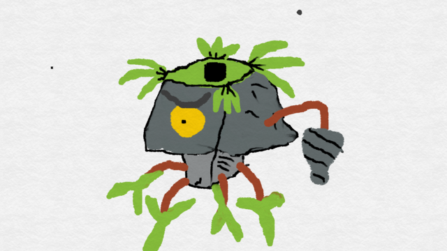 File:Zombot Earth Cracker.png