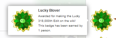 File:LUCKYBLOVERFTW.png