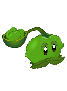 File:Lime-pult HD.png