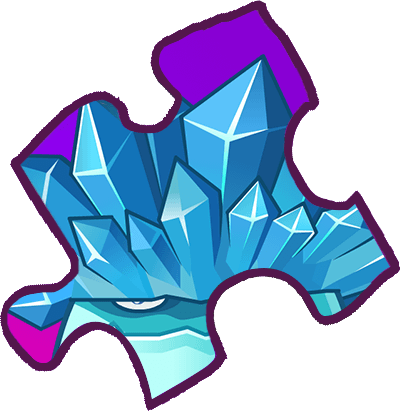 File:PUZZLE PIECE ICESHROOM.png