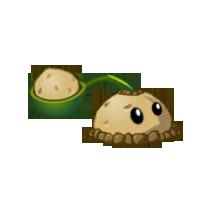 File:Potato-pult.png
